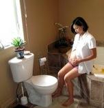 obat melancarkan pencernaan saat hamil